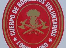 BOMBEROS: ANULAN TALONARIO DE RIFA POR EXTRAVIO