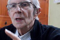 RESPUESTA AL SEÑOR CLAUDIO GARCÍA (Escribe: Claudio Giglio) Correo de Lectores