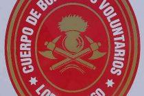 GANADORES DE LA RIFA Y COMUNICADO DE SOCIEDAD DE BOMBEROS VOLUNTARIOS DE LOBOS