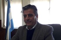 CASO GUADALUPE: COMUNICADO DEL INTENDENTE MUNICIPAL JORGE ETCHEVERRY