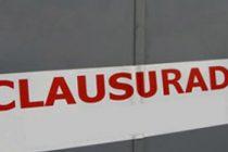 CUARENTENA: INSPECTORES RECORREN LA ZONA COMERCIAL DE LOBOS PARA QUE SE CUMPLA CON LA NORMATIVA MUNICIPAL