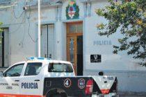 LA POLICÍA DIO A CONOCER UNA DENUNCIA SOBRE EL ROBO A UNA ROTISERÍA