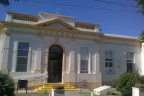 URGENTE: PRIMER CASO POSITIVO DE COVID-19 EN NAVARRO