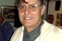 ODA EN HOMENAJE AL MÉDICO CARLOS A. TABOADA Por caro Medina Virces