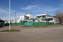 TRES INFECTADOS CON COVID-19 EN EL FRIGORÍFICO LOBOS