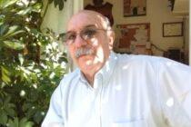CORONABICHO (Escribe: Omar Manuel Calvo Rey) Correo de lectores