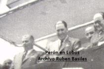 1º DE JULIO: SE CUMPLEN 46 AÑOS DE LA MUERTE DE GRAL. JUAN DOMINGO PERÓN