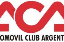 AUTOMOVILISMO: EL SPEEDAGRO RALLY ARGENTINA 2020 ES CANCELADO