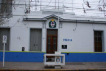 POLICIALES: SE LABRARON CINCO ACTUACIONES PENALES  POR ROMPER LA CUARENTENA