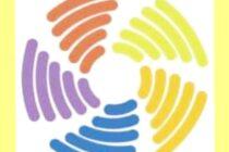 PROYECTO DE ORDENANZA PARA LA CREACIÓN DE UN FONDO PERMANENTE Y SOLIDARIO DE EMERGENCIAS MUNICIPAL