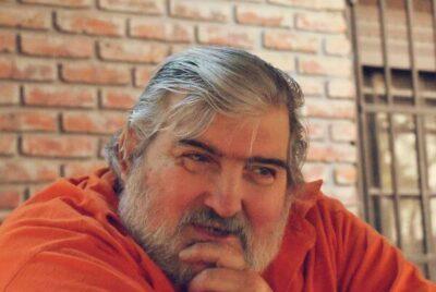 EL BANDERAZO DEL RENCOR (Escribe: Máximo Luppino) Correo de lectores