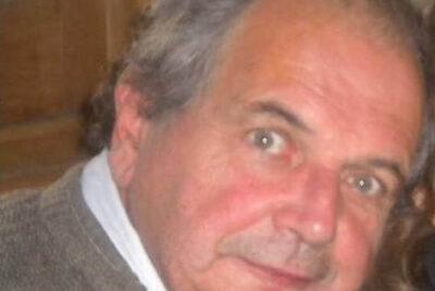 RESPUESTA AL SR. MÁXIMO LUPPINO (ESCRIBE: PEDRO BADER) CORREO DE LECTORES