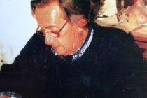 CASI PAISAJE (Poema de Domingo Adalberto Galli)