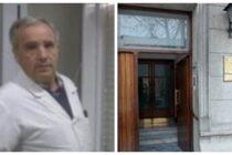 EL DR. JAVIER BLANCO, INTEGRANTE DEL DIRECTORIO DE SANATORIO LOBOS, ACLARA VERSIONES INEXACTAS