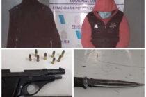 LA POLICÍA DE NUESTRA CIUDAD DA CUENTA DE VARIOS HECHOS OCURRIDOS EL PASADO FIN DE SEMANA