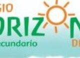 EL COLEGIO HORIZONTE SE SUMA AL DOLOR DE LA FAMILIA GAMBARABERRY