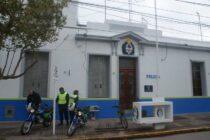 POLICÍAS DE LOBOS EN OPERATIVO POLICIAL EN RAFAEL CASTILLO CON RESULTADOS POSITIVOS