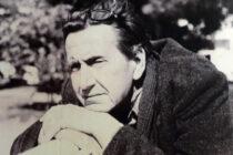 EL VIENTO (Poema de Domingo Adalberto Galli)