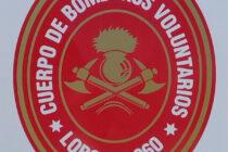 COMUNICADO DE PRENSA DE LA SOCIEDAD DE BOMBEROS VOLUNTARIOS DE LOBOS