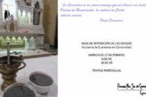 COMUNICADO DE LA PARROQUIA NTRA. SEÑORA DEL CARMEN