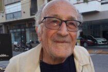 ACRÓSTICO DE CEFERINO JORGE