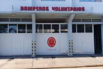 RIFA DE BOMBEROS SORTEO DE LOS PREMIOS MENSUALES