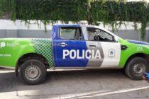 PERSIGUIERON A DOS CHICAS, Y NO SE SABE CON QUÉ FINES, UN EMPLEADO MUNICIPAL LAS SALVÓ