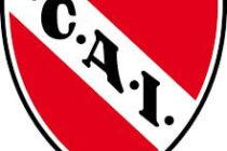 EL CLUB ATLÉTICO INDEPENDIENTE DE LOBOS, SE SUMA AL DOLOR DE LA FAMILIA FURIASSE