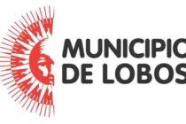 COMUNICADO DE LA MUNICIPALIDAD DE LOBOS, NUEVAS RESTRICCIONES