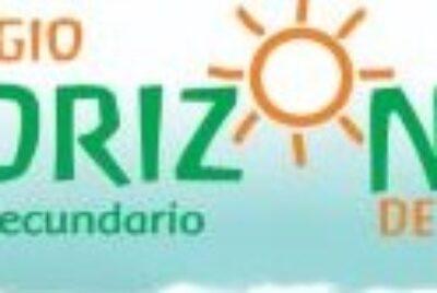 EL COLEGIO HORIZONTE DE LOBOS SE SUMA AL DOLOR DE LA FAMILIA DE JORGE MARINO