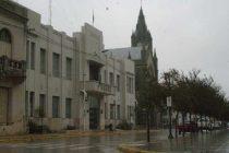 EL 2 DE JUNIO EL PALACIO MUNICIPAL Y DEPENDENCIAS MUNICIPALES PERMANECERÁN CERRADAS