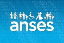ANSES: CALENDARIOS DE PAGO DEL MARTES 20 DE JULIO