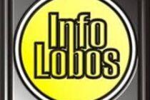 INFOLOBOS COMUNICA