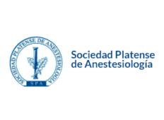 SOLICITADA: ANESTESISTAS QUE DEJARON DE PRESTAR SERVICIO EN EL HOSPITAL