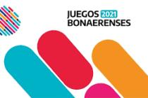 LOS LOBENSES CLASIFICADOS HASTA AHORA PARA LA FINAL PROVINCIAL DE LOS JUEGOS BONAERENSES 2021